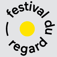 Festival du Regard festival de photographie à Agglomération de Cergy-Pontoise